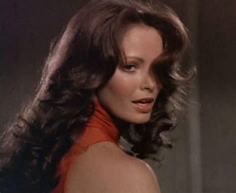 jaclyn smith skin care seen on tv jaclyn smith how goodness heightens beauty milan