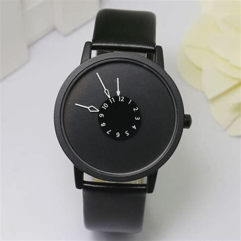 aliexpress buy leather dress watches
