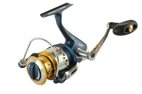 ultra light fishing reel top 5 ultralight spinning reels ultralight fishing
