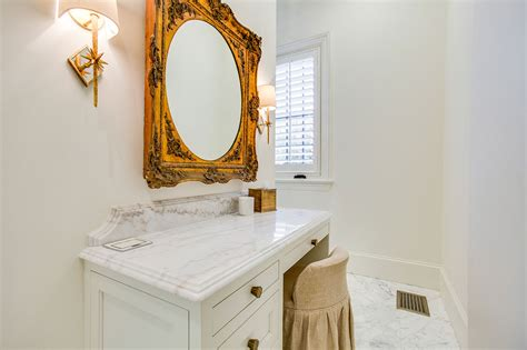 design house montclair vanity 100 design house montclair vanity buy victorian
