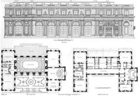rosecliff mansion first floor gilded era mansion floor vanderbilt mansion hyde park 2nd floor gilded age