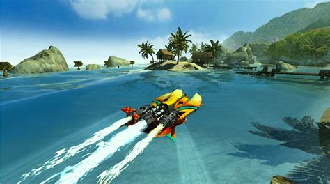 old boat game hydro thunder pc game free download hydro thunder pc game