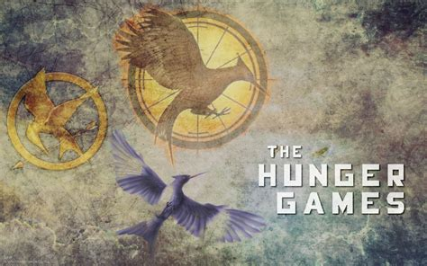 hunger games hunger games movie quotes backgrounds quotesgram
