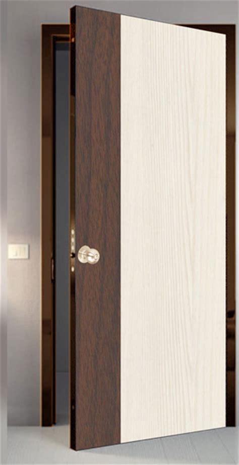 laminate door design eureka india product wooden doors wooden laminate door