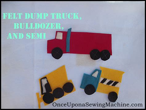felt board templates free printable felt cars template and tutorial