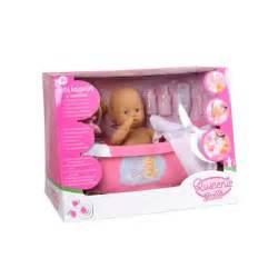 b 233 b 233 baignoire et accessoires poup 233 es maxi toys