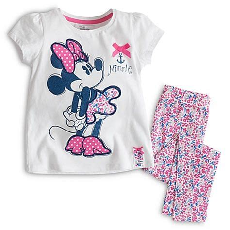 Pjms164 67 Top Pajamas Minnie 92 best minnie mouse pjs images on pjs mini