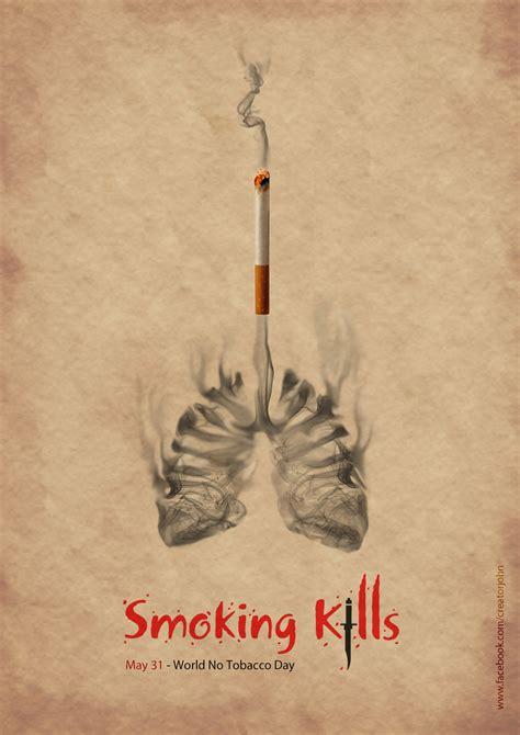 poster design on no smoking no smoking poster http howtoquitsmoking24h com no