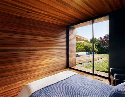 interior wood designs top 35 striking wooden walls covering ideas that warm home