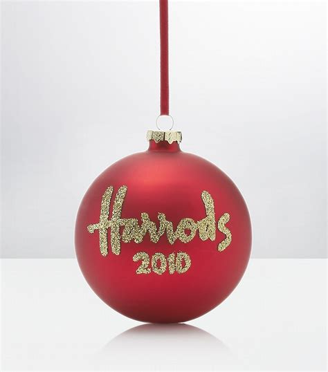 christmas decorations images christmas decoration harrods photo 16186389 fanpop