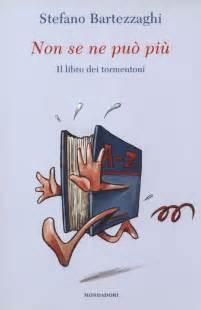 libreria moderna monselice 13 novembre 2011 libreria fahrenheit monselice