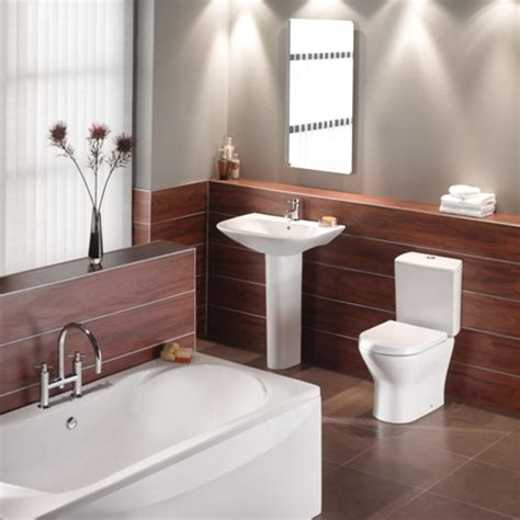 bathroom showrooms birmingham bathroom showroom in birmingham