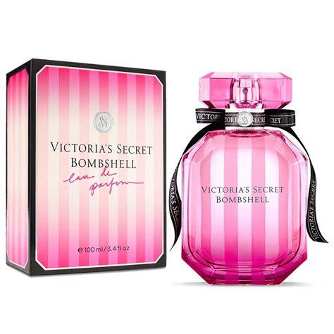 Harga Secret Bombshell Perfume s secret bombshell eau de parfum 100ml perfume