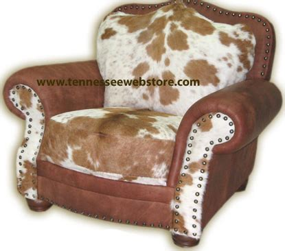 cowhide rugs san antonio cowhide sofas couches cowhide sleepers free shipping