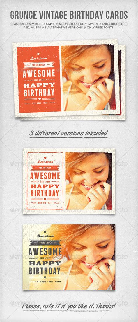 free download of tarpaulin layout free birthday tarpaulin layout 187 blobernet com