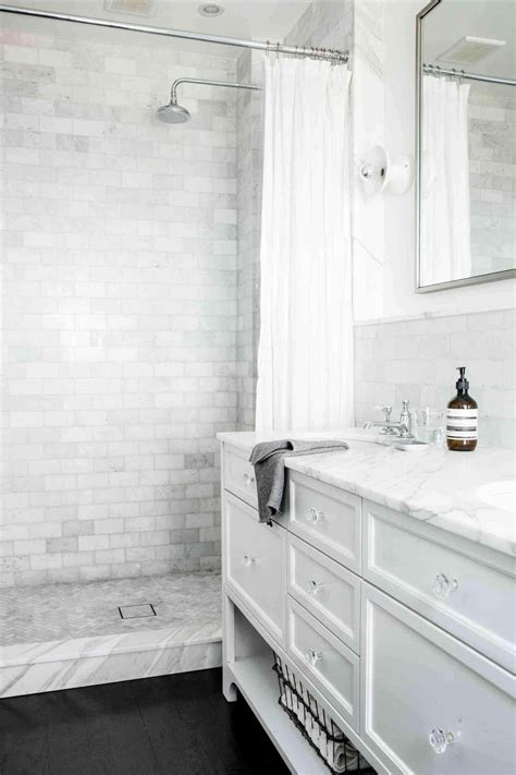grey bathroom ideas victoriaplum com small and white decorating extraordinary grey master