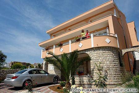 appartamenti privati novalja appartamenti privati novalja isola di pag croazia