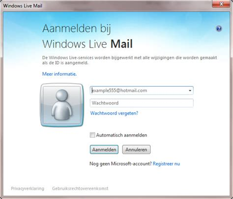 mobile live mail windows live mail mobile 535 newhairstylesformen2014