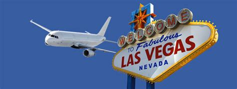 r t las vegas fares from 48 golastminute