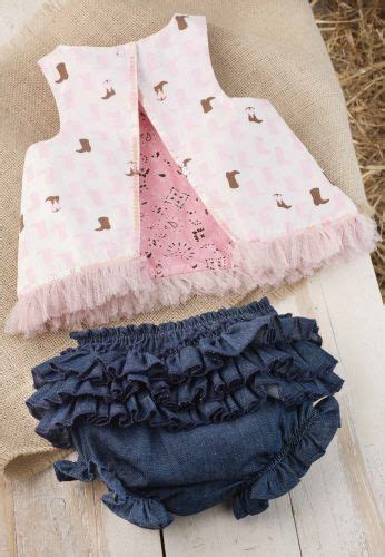 Wrist Rattle And Booties Set pinafore and bloomer set by mud pie my grandbaby