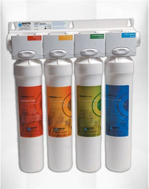 what is the best sink water filtration system wholesalewatercoolers com undersink water filter system
