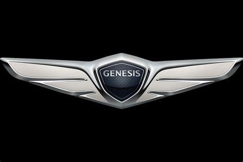 hyundai genesis bentley logo ex lamborghini exec heads hyundai s new genesis brand