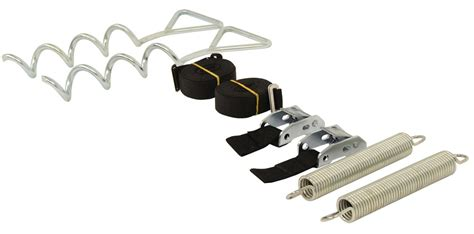 rv awning anchors camco rv awning anchor kit w pull tension straps camco