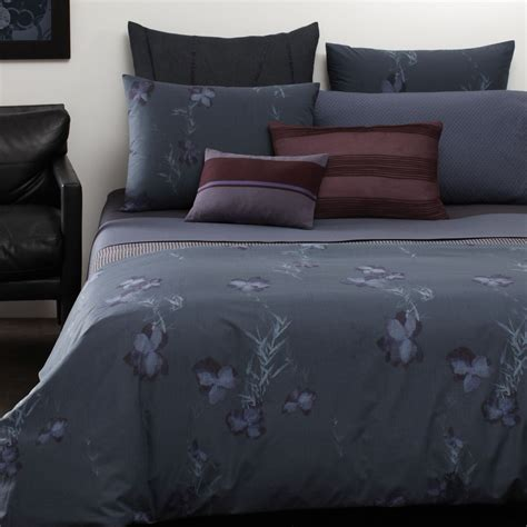 calvin klein bed set calvin klein bedding calvin klein somerset king sheet set