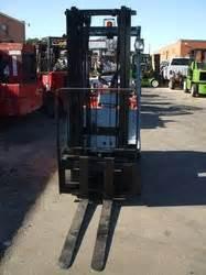 5fgc15 Toyota Forklift Toyota Forklift 5fgc15 Used Forklifts San Antonio 210