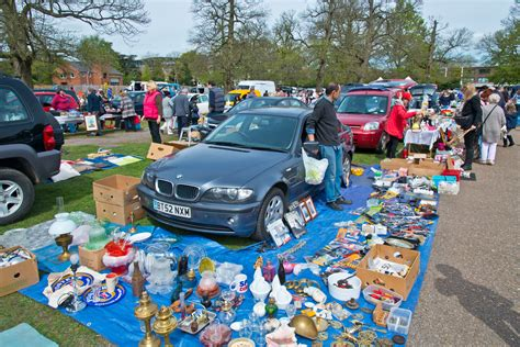 car boat for sale car boot sale car boot sale pinterest car boot