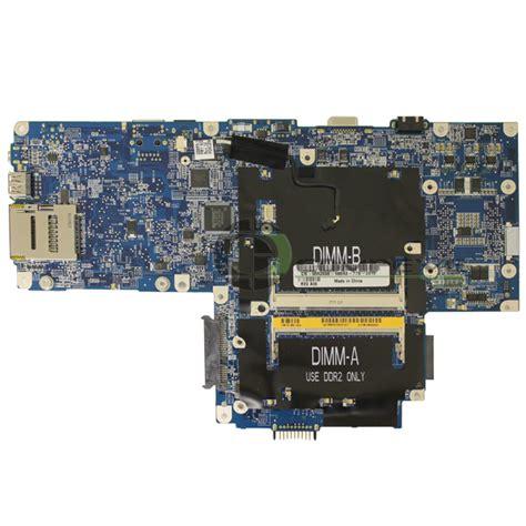 Motherboard Dell Inspiron 6400 dell md666 socket p pga 478 motherboard for inspiron 6400 e1505 ebay