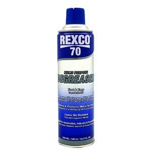 Cleaner Rexco 20 Rexco rexco faedahteknik