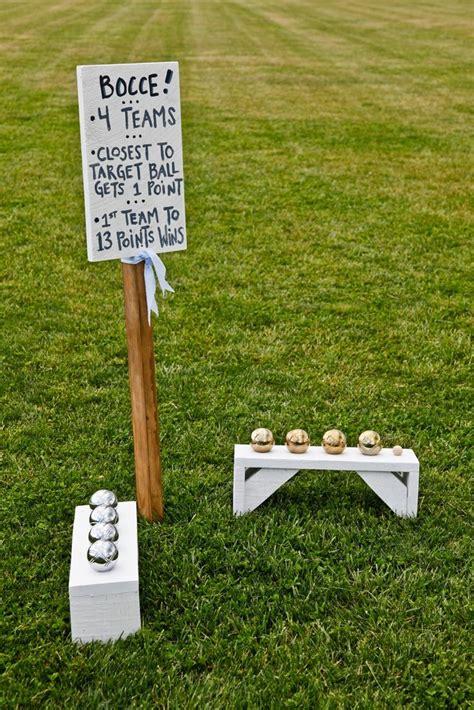 backyard jenga for sale backyard jenga for sale 28 images backyard jenga for