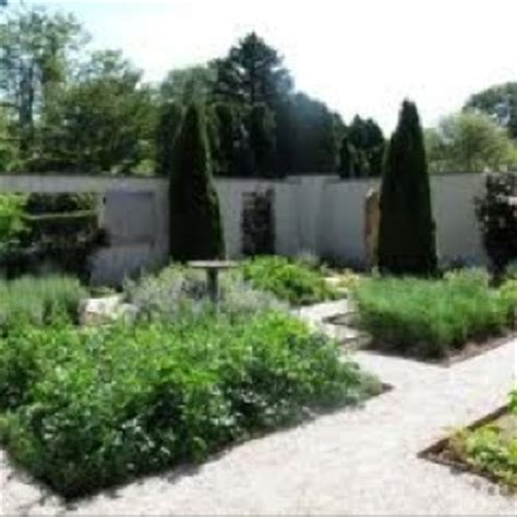 ina garten barn 1000 images about ina garten s barn on pinterest gardens barefoot contessa and herbs garden