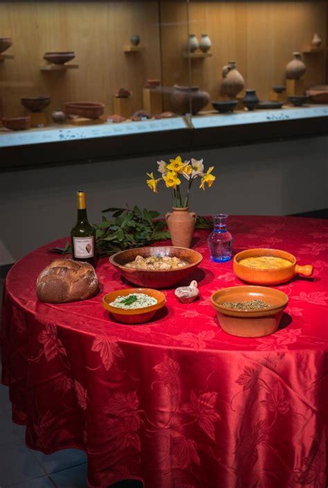 cuisine antique romaine cuisine romaine la cuisine romaine antique le mag