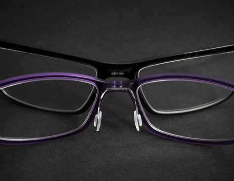 nxt series eyewear from monoqool daily icon