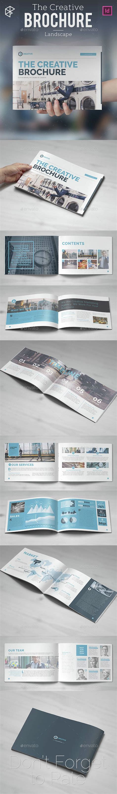 change layout to landscape in indesign 1000 images about dtp editorial design on pinterest