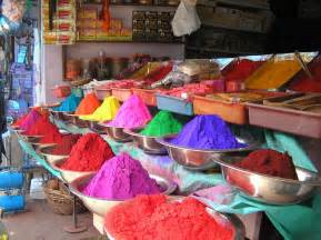 color dye for clothes process of dyeing and polishing kanwal jahan
