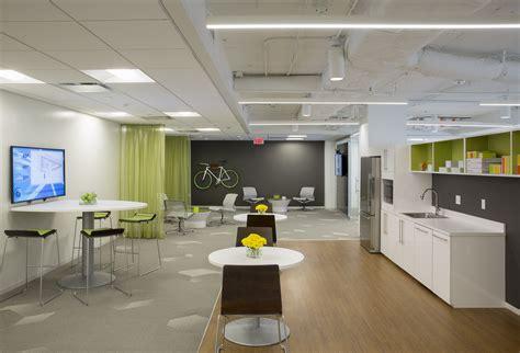 designlab office   future challenge