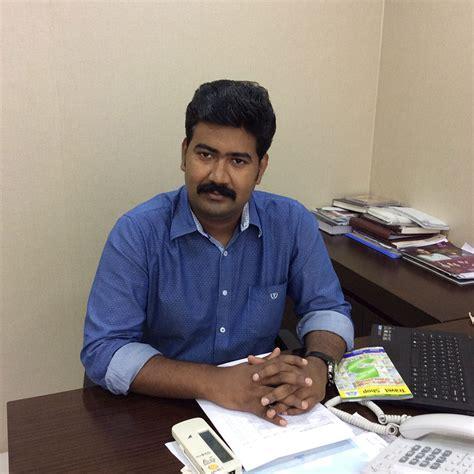 coimbatore chat room malabar gold diamonds stores in coimbatore tamil nadu