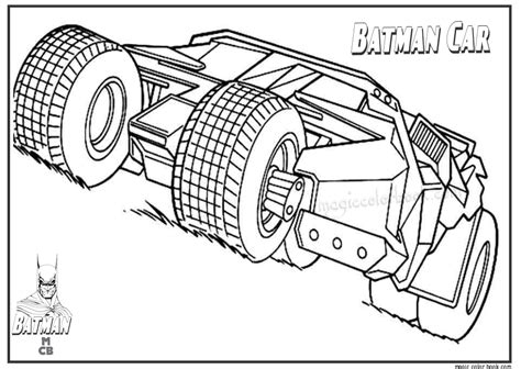 spiderman batman superman coloring pages dark brown hairs
