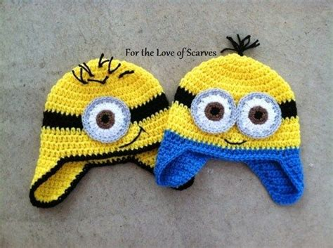 knitting pattern minion despicable me 41 best minion beach party images on pinterest beach