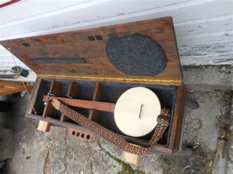 backyard music banjo backyard music fireside discussion forums banjo hangout