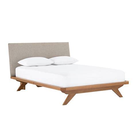 Domayne Bed Frames 260 Best Home Ideas Images On