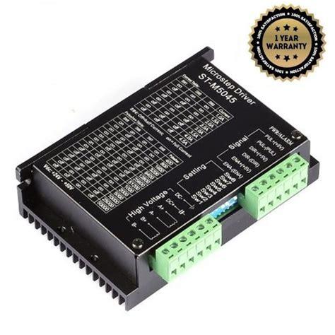 best stepper motor 10 best stepper motor drive controllers