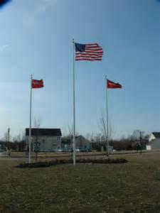 flag poles for home flagpole flagpoles aluminum flagpole aluminum flagpoles