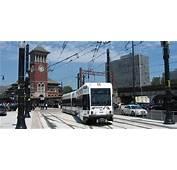 Worldnycsubwayorg Newark New Jersey Light Rail/City Subway