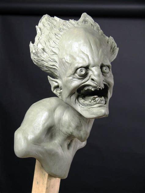 david sculpture sculpture by david meng sculpture