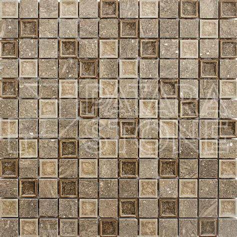 tiles ashford tile design ideas