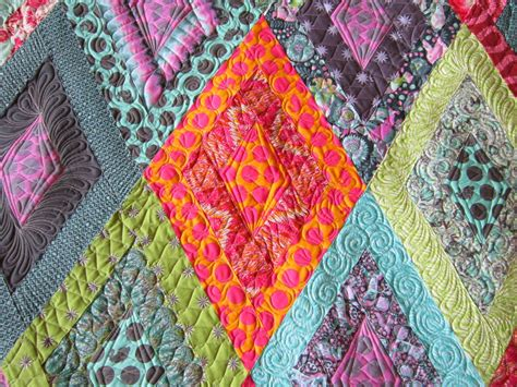 quilting is my bliss staycation continues tula pink